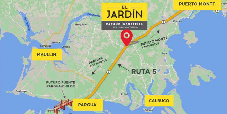 PARCELAS PARQUE INDUSTRIAL 5.png