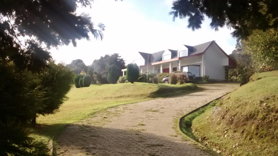 PUERTO MONTT ARRIENDA  CASA AMPLIA