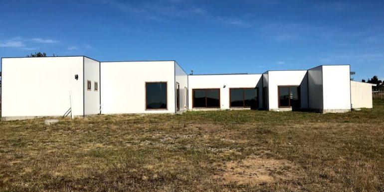 CASA-EN-PARCELA-2-770x386