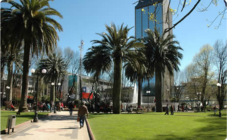 plaza-ciudad-city-tour-temuco