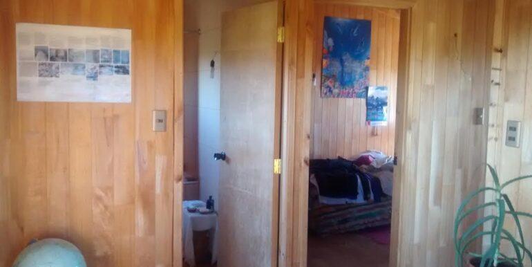 casa-los-pines-12