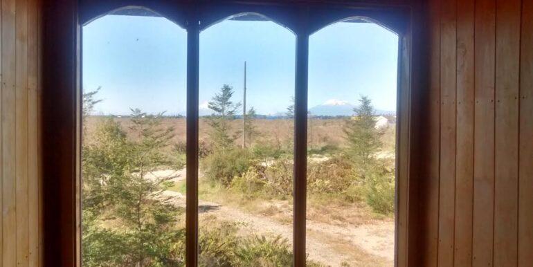 casa-los-pines-13