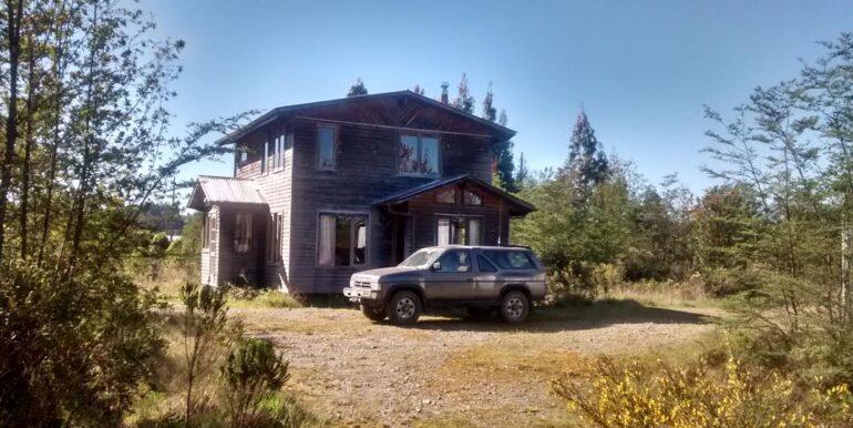 casa-los-pines-2