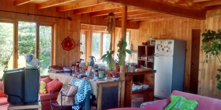 casa-los-pines-7