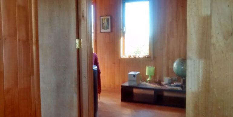 casa-los-pines-9