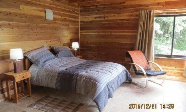 HOTEL EN PUCON 35