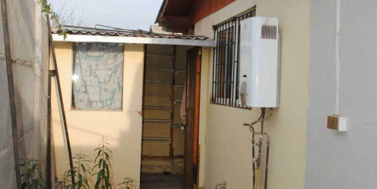VENDE CASA EN COQUIMBO 9